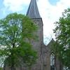 Sint Pancratiuskerk Van Diever