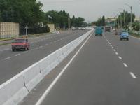 Sirdaryo
