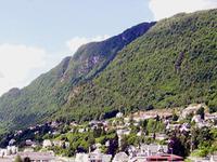Ørskog