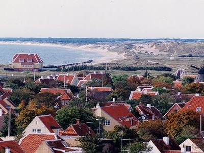 Skagen