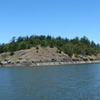 Skagit Island State Park