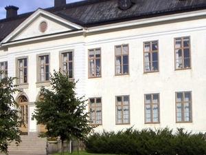 Skinnskatteberg