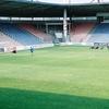 Skonto Football Stadium
