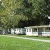 Skybrook Campground