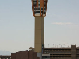 Sky Harbor International Airport (PHX)