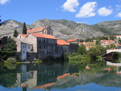 Trebinje