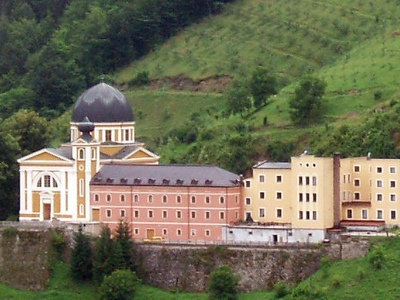 Fojnica