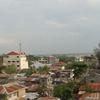 Skyline Of Tuguegarao City