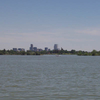 Sloan\'s Lake