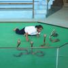 Snake Farm Chiang Mai