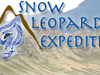Snow Leopard Expeditions
