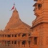 Somanatha View