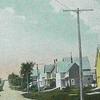 Somerset Avenue