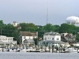 Somers Point