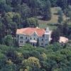 Somogysimonyi Palace