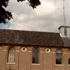 Sondel Church