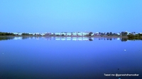 Sonegaon Lake