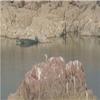 Son Ghariyal Wildlife Sanctuary