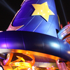 The Sorcerer's Hat, The Icon Of Disney's Hollywood Studios