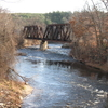 Souhegan River