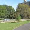 Soundview Park