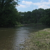 South Branch Kishwaukee River