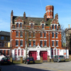 South London Theatre