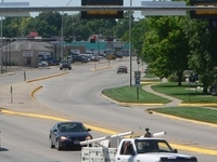South Sioux City