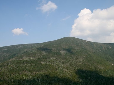 South Twin Mountain
