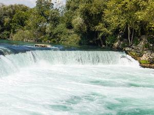 Special Offer - Manavgat- Excursion Of The Month Photos