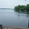 Spicer Lake Nest