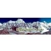 Splender Nepal