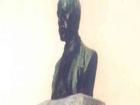Sprenger Monument