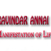 Sri Aravindar Annai Trust And Meditation Centre