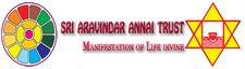 Sri Aravindar Annai Trust And Meditation Centre