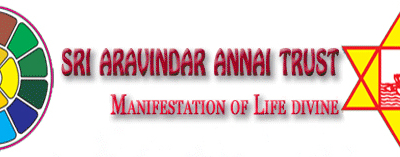 Sri Aravindar Annai Trust