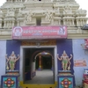 Sri Bhadreshwar Temple 2 C Tandur