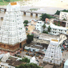 Sri Kalahasti Temple
