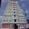 Srikalahasti Galigopuram