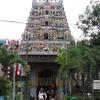 Sri Veeramakalimman Temple