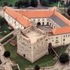 Sárospatak - Hungary