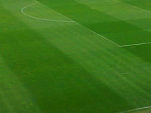 Stade Said Mohamed Cheikh
