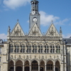 Stadhuis Saint Quentin
