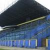 Siliwangi Stadium