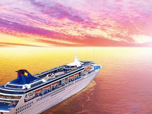 6 Days Star Cruise + Kuala Lumpur, Genting & Penang Photos