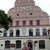 Stargard Szczeciński - City Hall