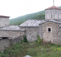 Staryi Krym