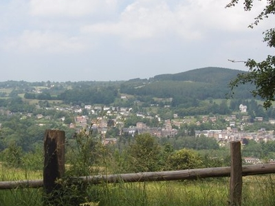 Stavelot