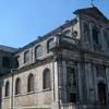 St. Begge Collegiate