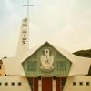 St.Chavara Pilgrimage Centre